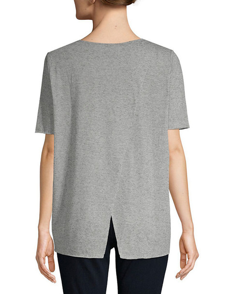 Cheap Monday Back Vent Tee~1411014195