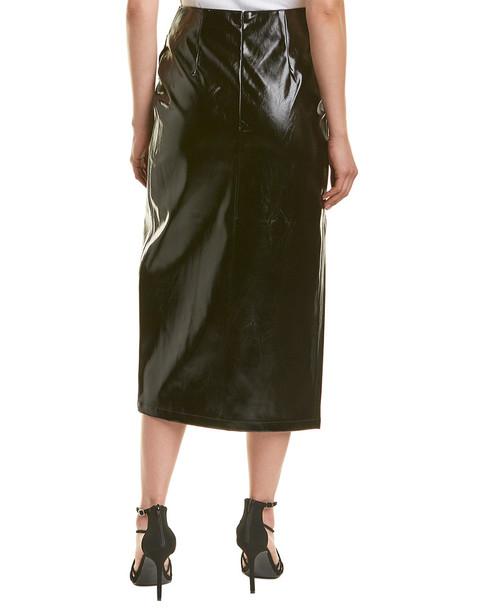 Capulet Vita Midi Skirt~1411032756