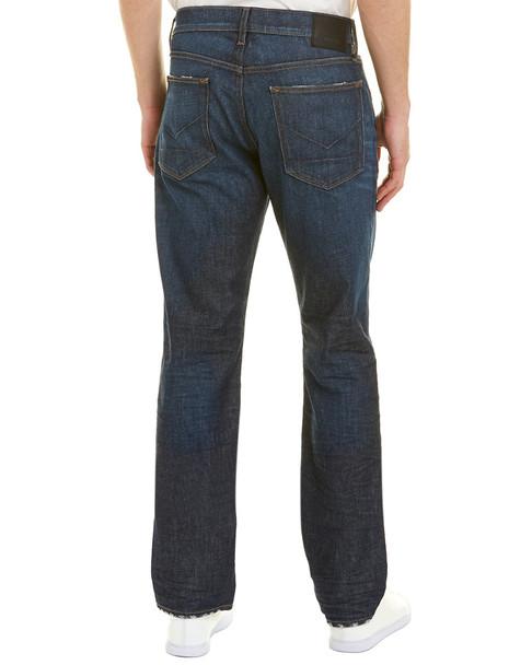 HUDSON Jeans Byron Albany Straight Leg~1010033404