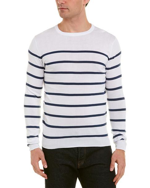 Antony Morato Crewneck Sweater~1010036278