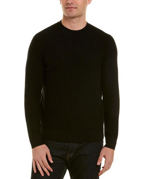 J.Lindeberg Remus Wool-Blend Sweater~1010038107