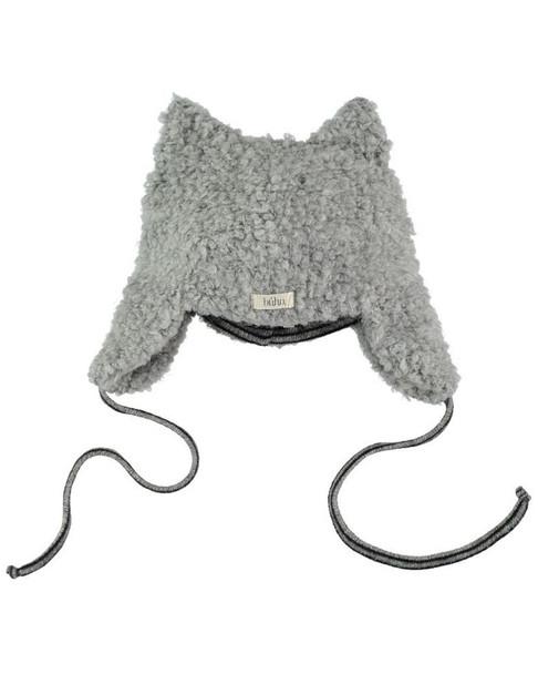 Buho Nepal Boucle Hat~1111598369
