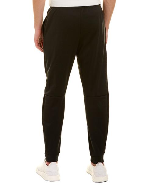 Nike Therma Pant~1211057317
