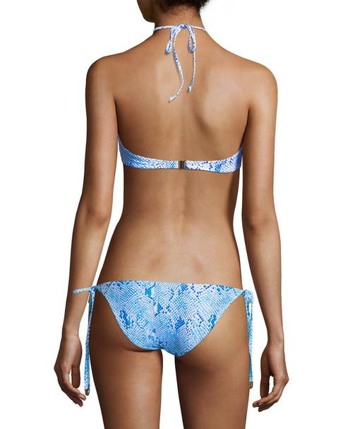 Melissa Odabash Australia Bikini Top~1411674836