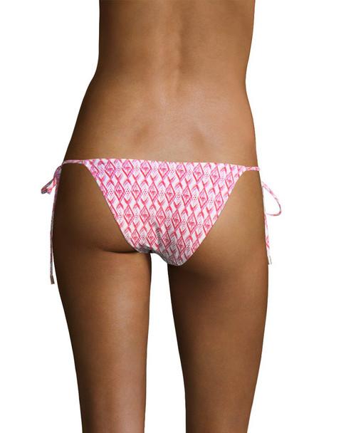 Melissa Odabash Miami Bikini Bottom~1411810552