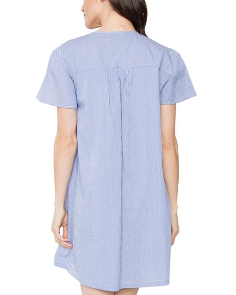Sugarlips Dress~1411902603