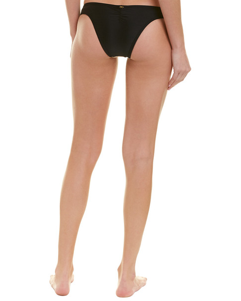 PilyQ Teeny Bikini Bottom~1411995934