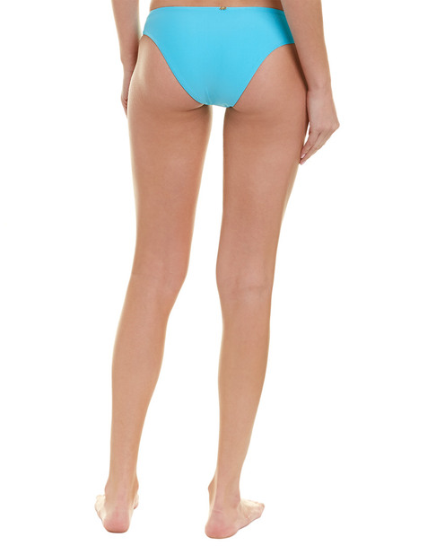 PilyQ Lace-Up Teeny Bottom~1411995961