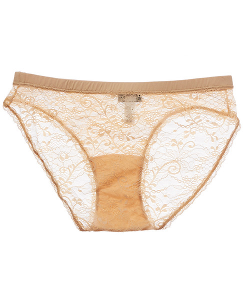 Cosabella Trenta Lowrider Bikini~1412039207