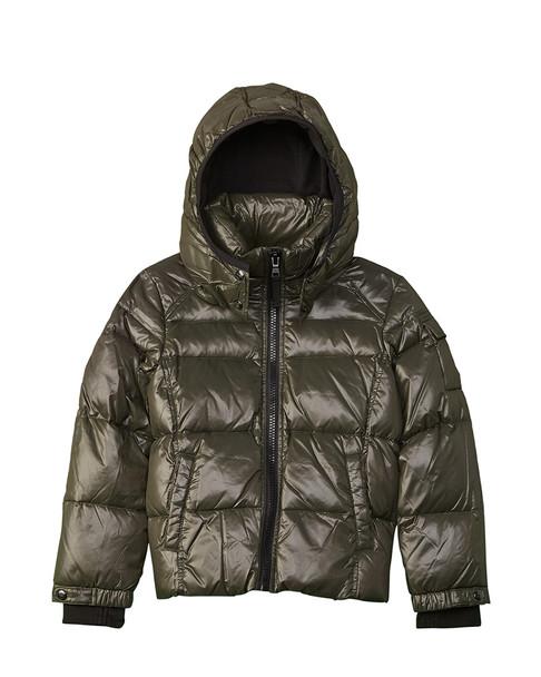 S13 Downhill Jacket~1511058818