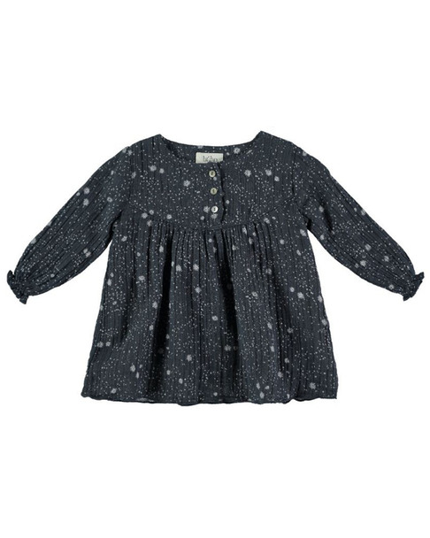 Buho Rosie Dress~1511809606