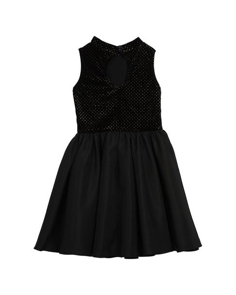 Pastourelle Dress~1511844242