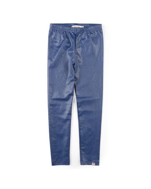 Appaman Legging~1511877699
