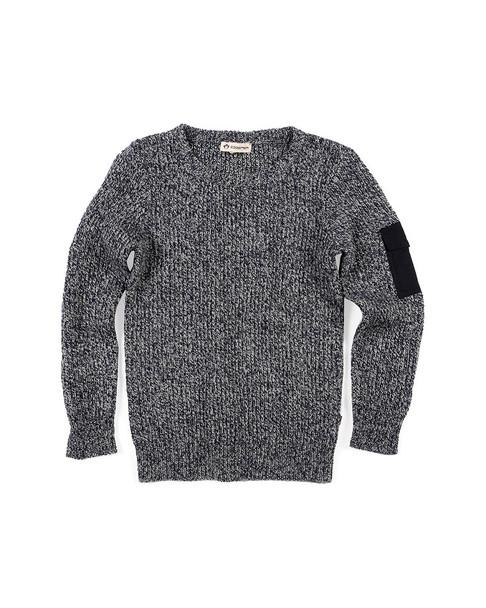 Appaman Rogue Sweater~1511877718