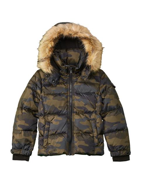 S13 Jacket~1511881657