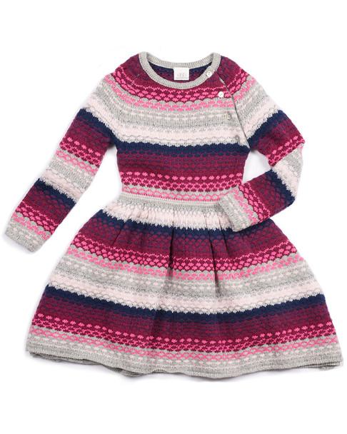 Egg Alexa Dress~1511918020