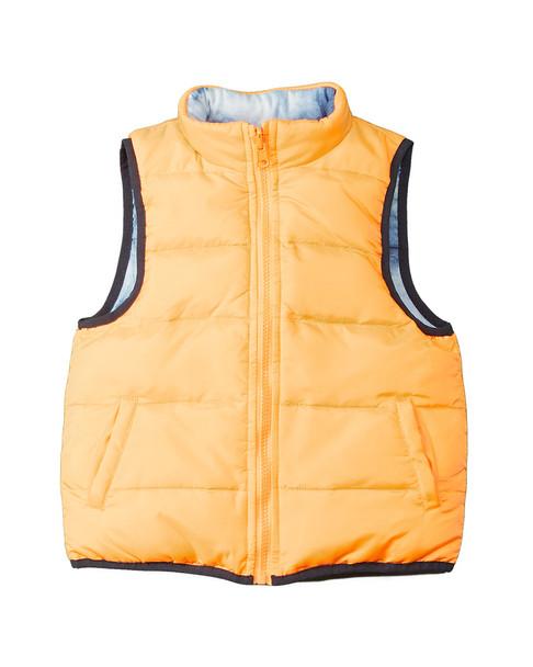 Egg Jordan Vest~1511918102