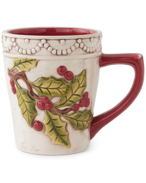 4.5in Ceramic Mug~3050721823