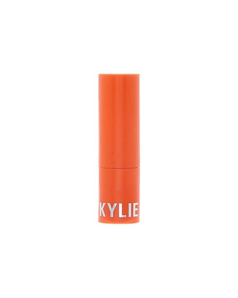 Kylie Cosmetics Glam Matte Lipstick~4120033392