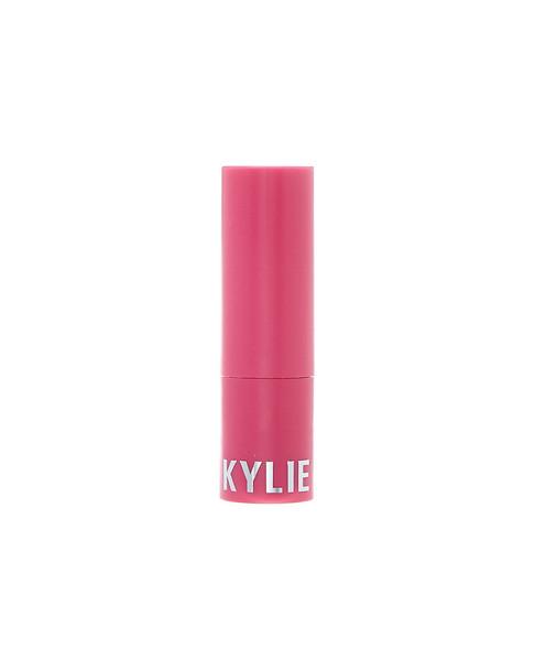 Kylie Cosmetics 0.12oz August Matte Lipstick~4120033393