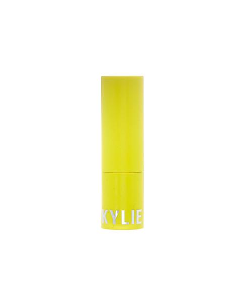 Kylie Cosmetics 0.12oz Rumor Matte Lipstick~4120033413