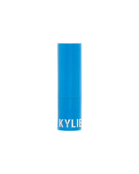 Kylie Cosmetics 0.12oz Flirtini Matte Lipstick~4120033415