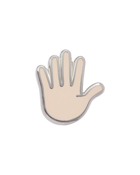 PINTRILL Open Hand Pin~6020830684