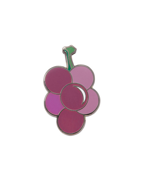 PINTRILL Grapes Pin~6020830687
