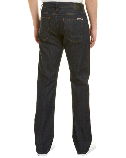 HUDSON Jeans Byron Barstow Straight Leg~1010033396