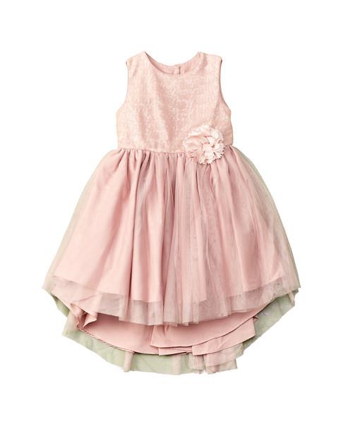 Pastourelle Sequin Dress~1511821613