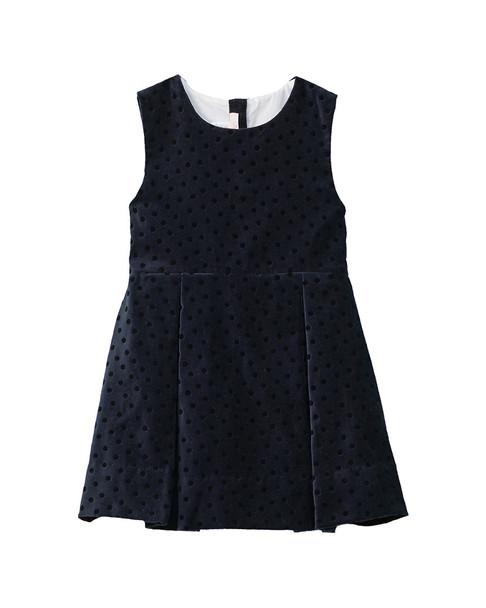 L'Enfant Lune Isobel Dress~1511881353