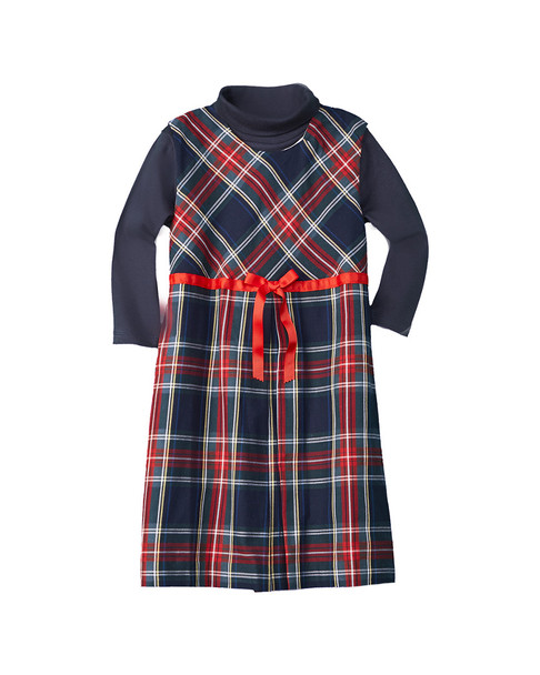 L'Enfant Lune Melissa Dress~1511881355
