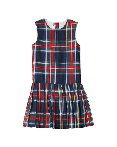 L'Enfant Lune Kate Dress~1511881370