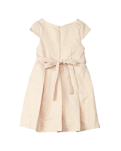 L'Enfant Lune Kristen Dress~1511881379