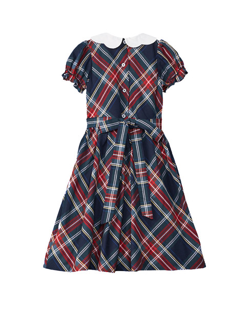 L'Enfant Lune Josephine Dress~1511881380