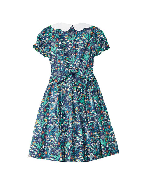 L'Enfant Lune Josephine Dress~1511881381