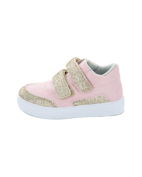 Hoo High-Top Sneaker~1511914784