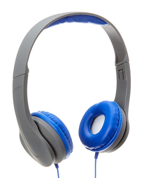 Sharper Image Polaroid Stereo Headphone~3050725759