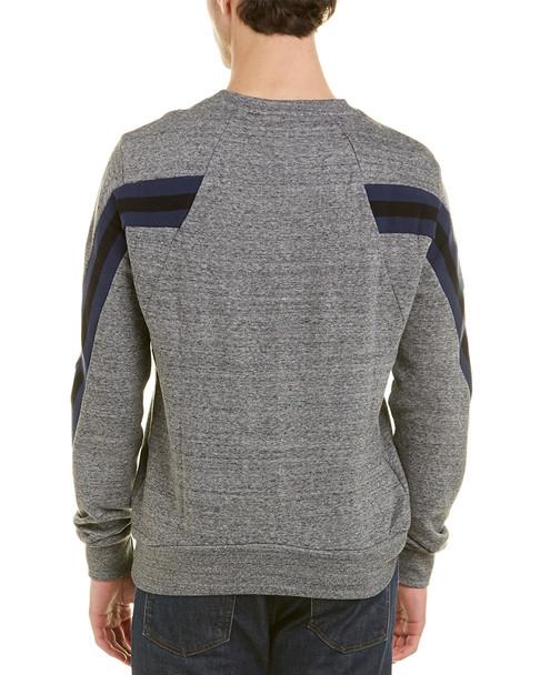 Eleven Paris Sweatshirt~1010043466