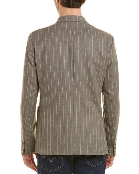Scotch & Soda Classic Wool Blazer~1011039930