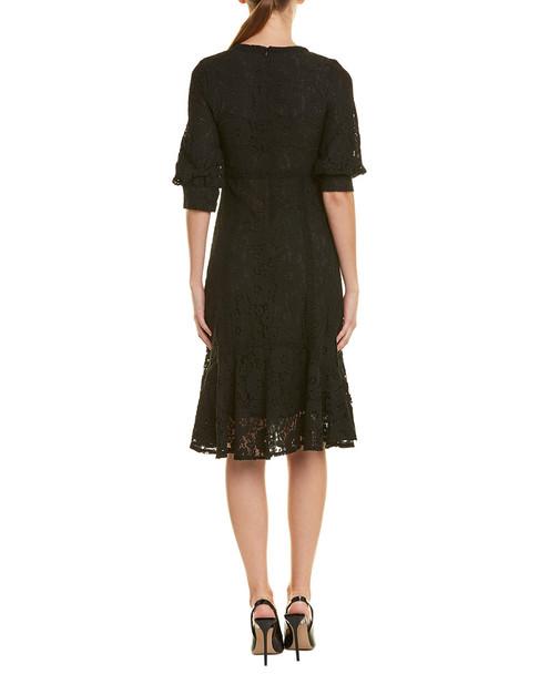 SEEYA Midi Dress~1050042683