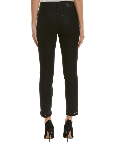 Laundry Stretch Twill Pant~1050977686