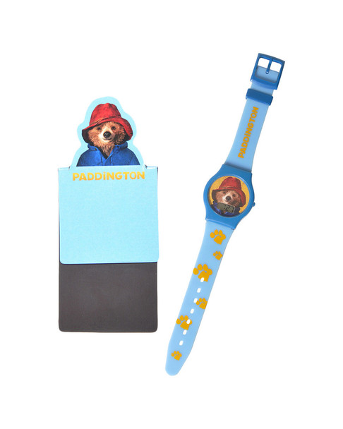 RDP Magnetic Bookmarks & Watch~1111832780
