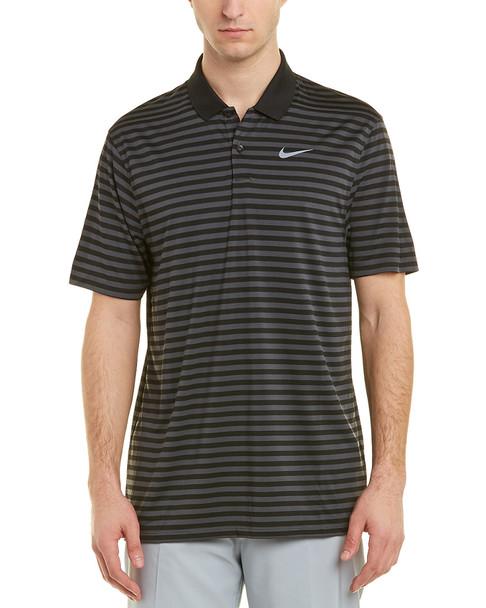 Nike Victory Stripe Polo~1211057297