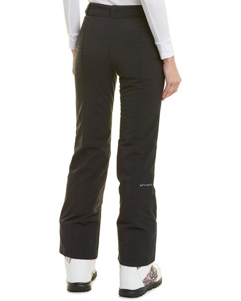 Spyder Winter Pant~1411004092