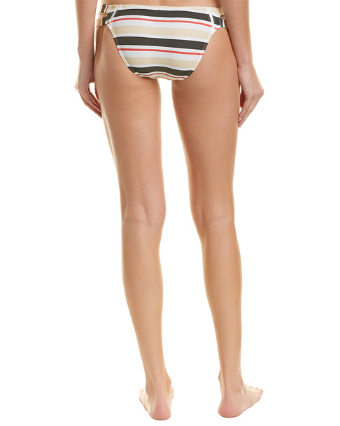 6 Shore Road Santiago Bikini Bottom~1411013549