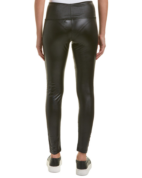 RD Style Seamless Legging~1411035315