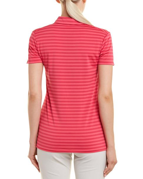 Nike Dry Polo Shirt~1411071835