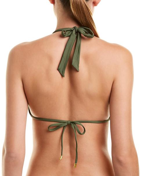 Helen Jon Slider Bikini Top~1411159965