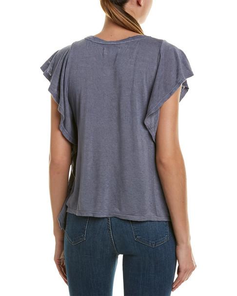 Velvet by Graham & Spencer Knit Top~1411720472